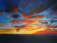 sunset-above-the-firepit-vineyardf