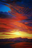 Sunset Final V1