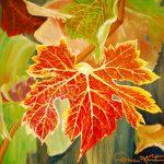 leaf1Final