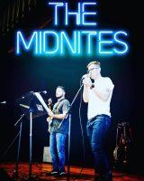 the midnites1