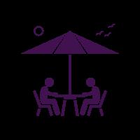 noun_patio umbrella_1581144